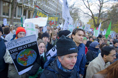 Climate_demo_crowd
