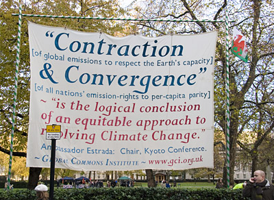 contraction_and_convergence