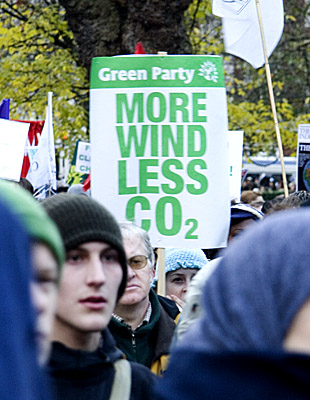 more_wind_banner
