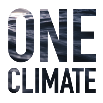 OneClimate.org